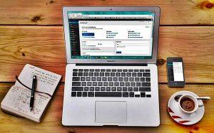 construir paginas de wordpress gratis