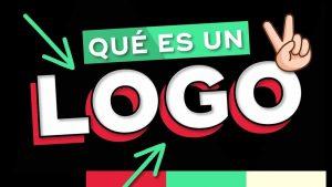 crear un logo con wix