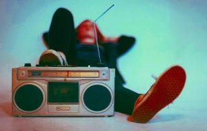 crear pagina para radio gratis
