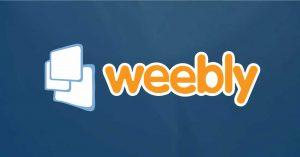 paginas de internet gratuitas