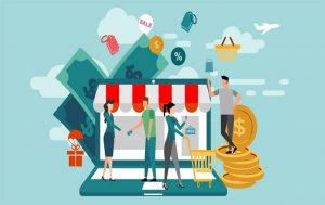 construir tienda online gratis de wix