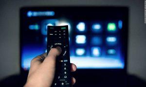 ver television gratis por internet