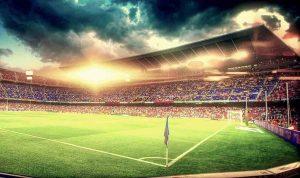 pagina gratis de futbol