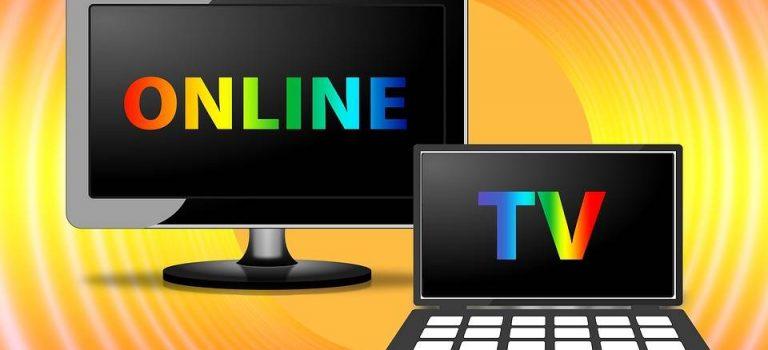 pagina de television gratis