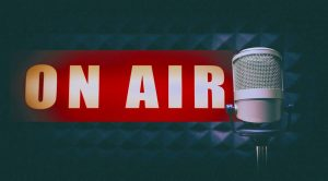 escuchar radio de españa en directo