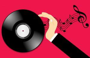 crear pagina de musica gratis 2021