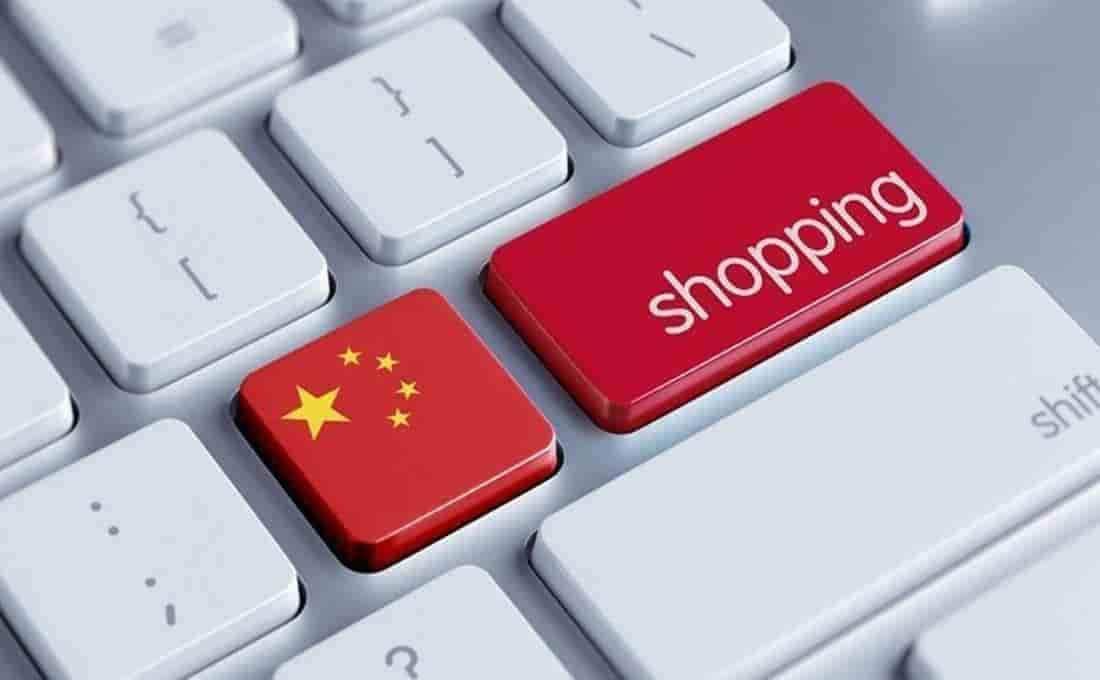 mejores paginas para comprar en china