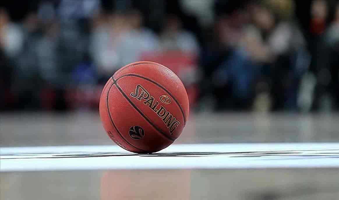 pagina de baloncesto gratis