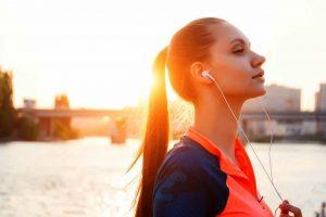 pagina de musica online gratis