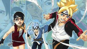 pagina para ver manga gratis 2021