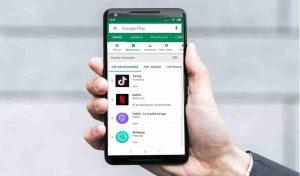 crear aplicaciones moviles gratis