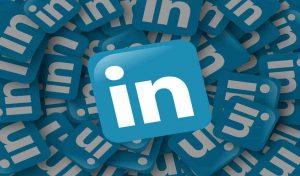 crear pagina de linkedin gratis