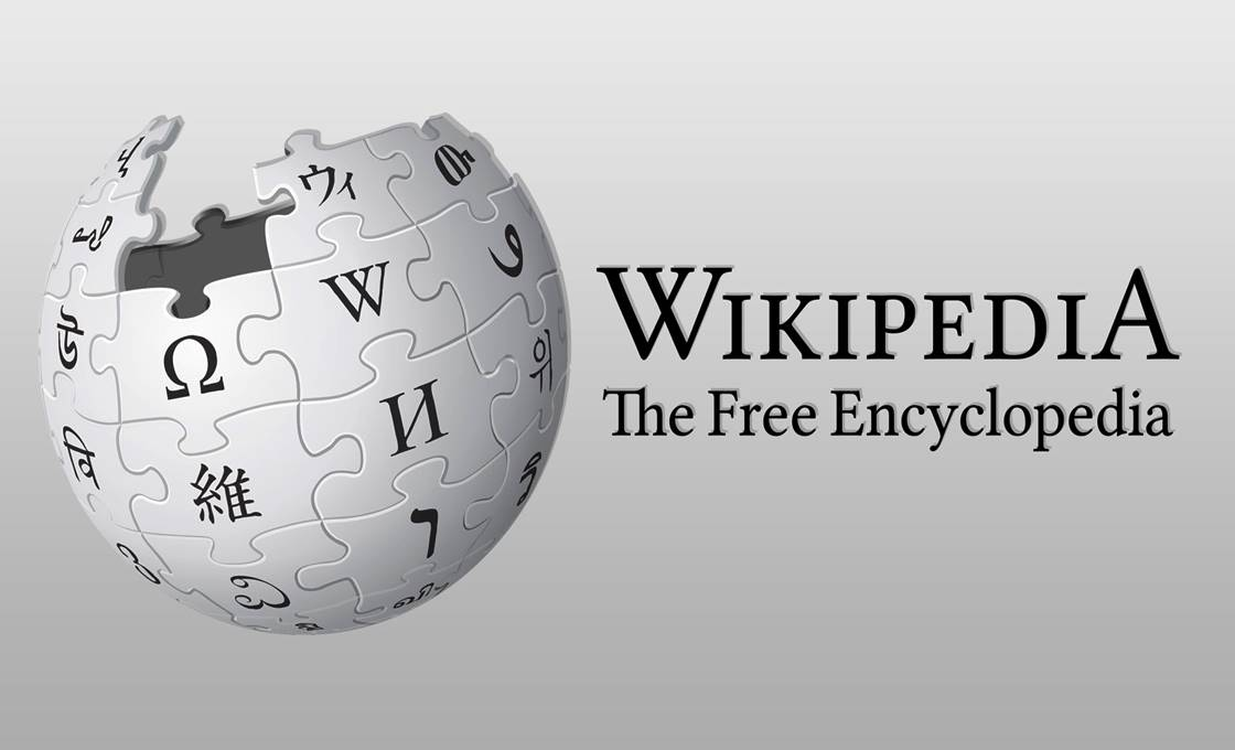 crear pagina gratis en wikipedia