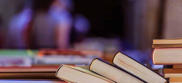 paginas para leer libros gratis sin registrarse