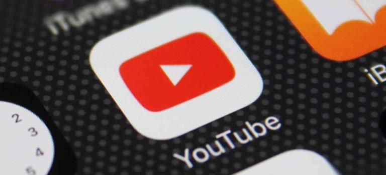 subir videos gratis a internet