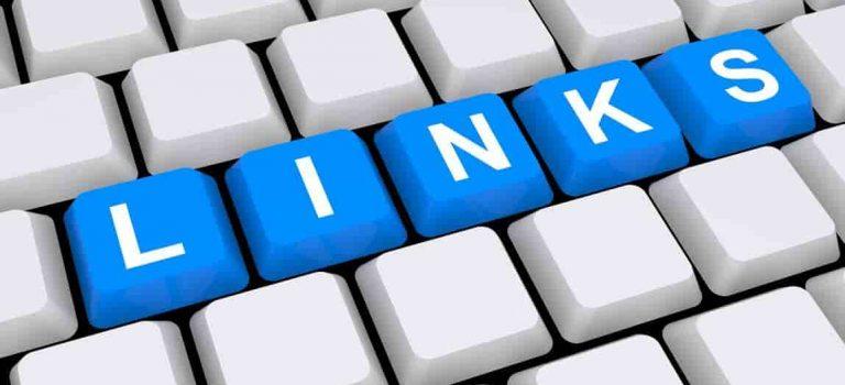 paginas para comprar enlaces online gratis