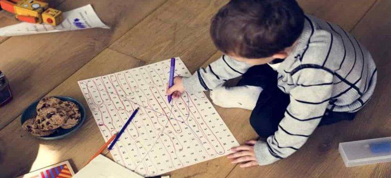 crear crucigramas gratis