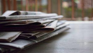 notas de prensa gratis