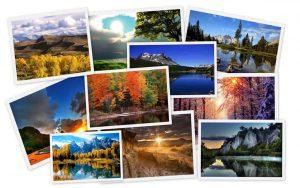 crear collage de fotos gratis