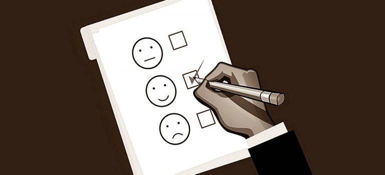 crear encuestas gratis