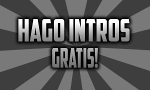 crear intros online gratis