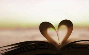 paginas de poesia gratis