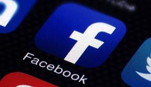 saber quien visita tu facebook